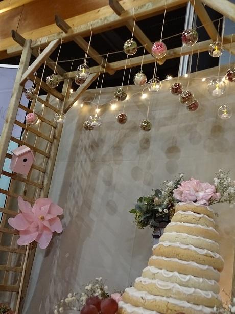 Photo A.Gosset - gâteau Lovely Cakes