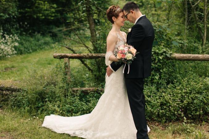 couple-0004c-2016-05-14_14-56-53